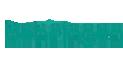 logo-behringer-eshop10-1
