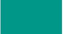 logo-greika-eshop10