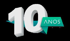 Eshop10 10 anos, equipamentos fotográficos