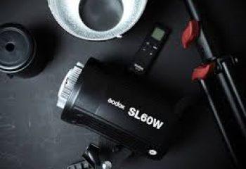SL60 - godox-eshop10