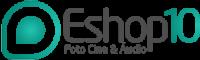logo_eshop10_300x89